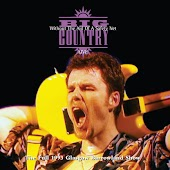 Without the Aid of a Safety Net (Live) (Deluxe Version)