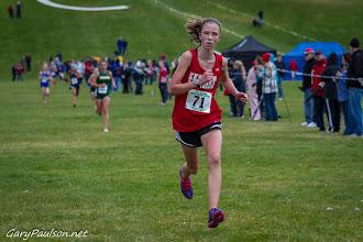 Photo: Varsity Girls 4A Eastern Washington Regional Cross Country Championship  Prints: http://photos.garypaulson.net/p517988639/e491ee658