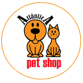PET SHOP ATLÂNTICA