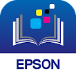 Epson Product Today icon