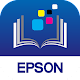Epson Product Today Icône