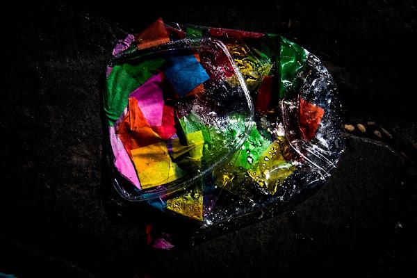 Colors di E l i s a E n n E