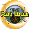 Fart Drum icon