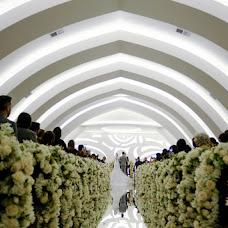Wedding photographer Marco D assumpcao (marcodassumpcao). Photo of 26.07.2018
