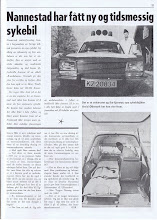 Photo: 1975-2 side 21