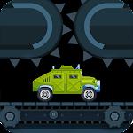 Car Smasher 1.0.29