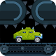 Car Smasher Android apk