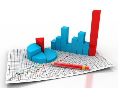 como exportar analisis mercado