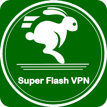 Mod Hacked APK Download QVPN 1 0 0 0 fdb4f11