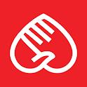 DARE - Learn CPR icon