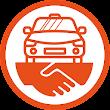 PASSAGEIRO COLABORA MOBI icon