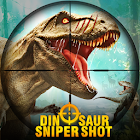 Dinosaur Sniper Shot Varies with device