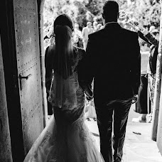 Hochzeitsfotograf Salvatore Tabone (GlanzundGloria). Foto vom 16.10.2018
