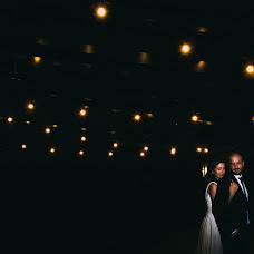 Fotógrafo de bodas Mauricio g Fernández (MauricioG). Foto del 18.07.2017
