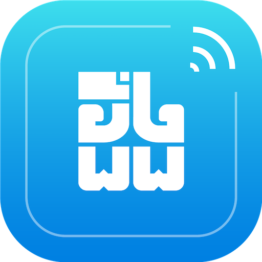 KhmerDeng: News & Knowledge file APK for Gaming PC/PS3/PS4 Smart TV