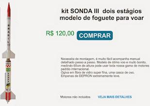 Photo: CONTATOS E INFORMAÇÕES  atendimento@boavistamodelismo.com.br