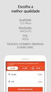 Mobizen Premium 3.8.1.7 Apk Mod (Unlocked) 6