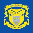 Shrewsbury Golf Club icon