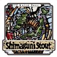 Logo of Baird Shimaguni Stout