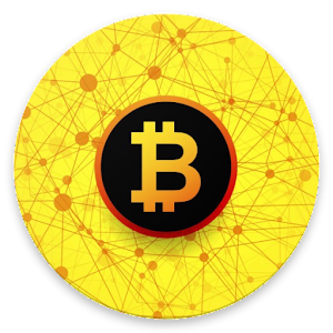 FREE BitCoin Captcha - BTC Miner for PC