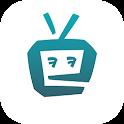 KEK.tv icon
