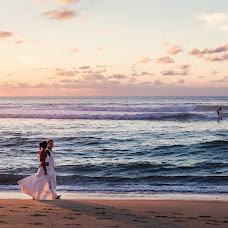Photographe de mariage Garderes Sylvain (garderesdohmen). Photo du 03.03.2017