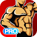 Home Workout for Men fitness and bodybuilding Pro APK