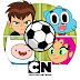 Toon Cup 2018 - Cartoon Network's Football Game, Free Download