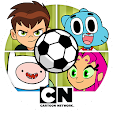 Toon Cup 20.. file APK for Gaming PC/PS3/PS4 Smart TV