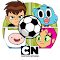 Toon Cup 2018 - Cartoon Network's Football Game 1.0.14 Apk
