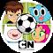 Toon Cup 2018 - Cartoon Network's Football Game 1.0.14 Apk