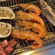 千兵衛日式燒肉(宜蘭店)