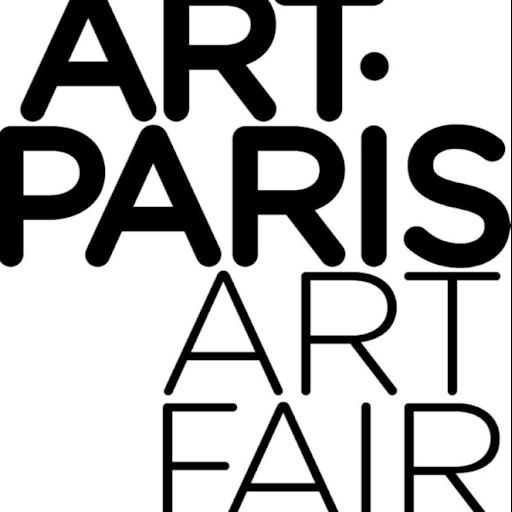 art-paris