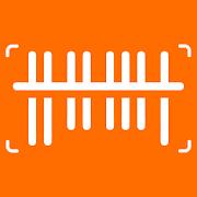 QR & Barcode - Scan and Make APK