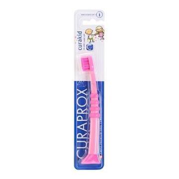 Cepillo Dental CURAPROX