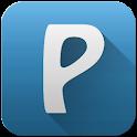 People Search Premium icon