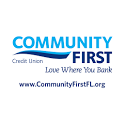 Community First CU of Florida icon