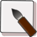 Shujiroid Free icon