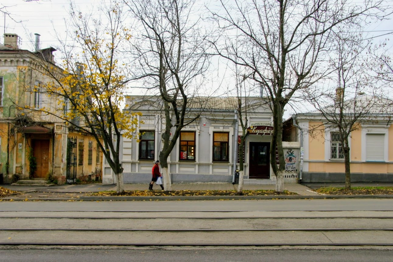https://sites.google.com/site/istoriceskijtaganrog/frunze-ulica/dom-52