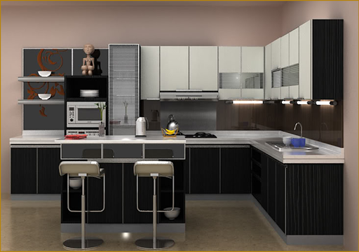Kitchen Set Design 2019 Apk Download Apkpure Co