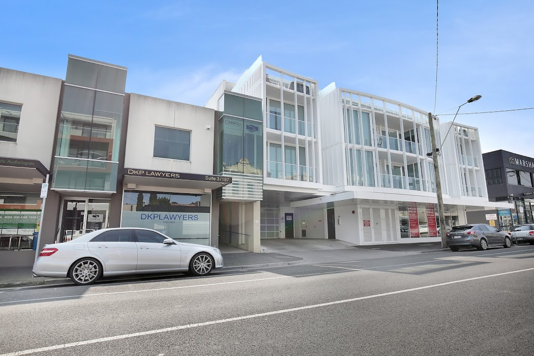 Main photo of property at 28/197 Bay Street, Brighton 3186