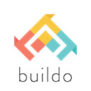 buildo's GitHub workflow extension