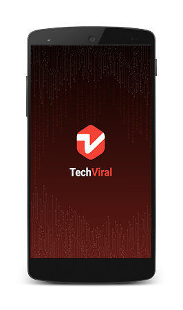 TechViral – Tech Hacks 3.0 screenshot 257036
