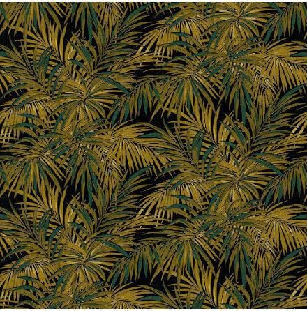 Butterfly Palm av Linwood - maize