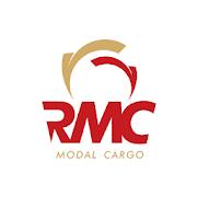 RMC Cargo