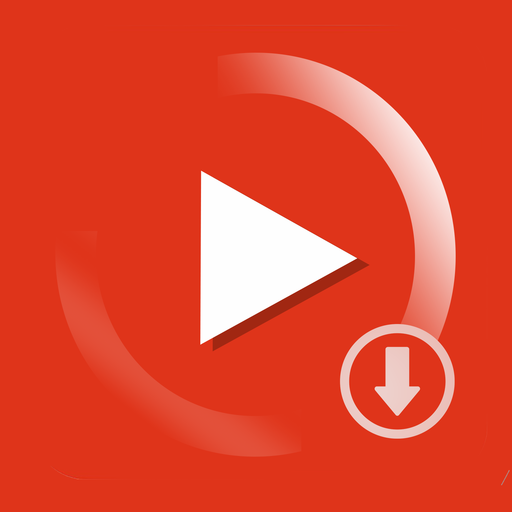 Play Tube & unlimited TV series HD Movies & music – Applications sur