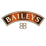 Baileys with a Hint of Coffee liqueur