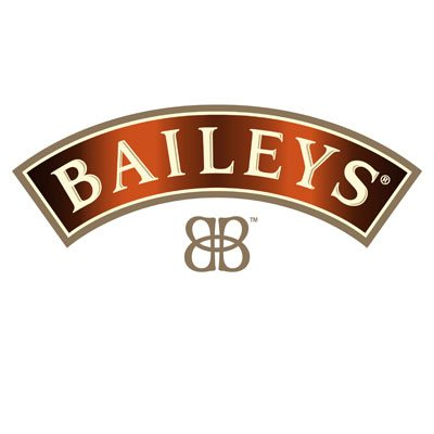 Logo for Baileys