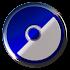 B Rebel HD Icon Pack v1.6