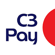 C3Pay Download on Windows